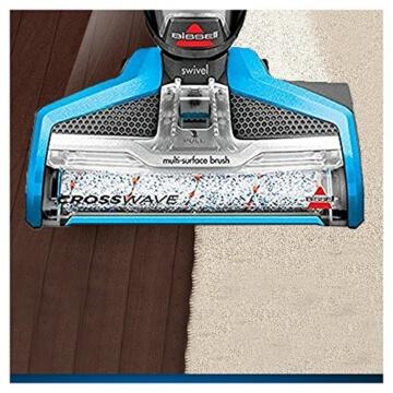 BISSELL Crosswave 3-in-1 Nass- & Trockensauger