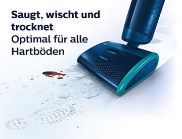 Philips Aquatrio Pro FC7080/01 Nass-/Trockensauger kaufen