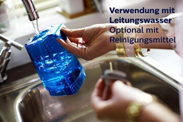 Philips FC7090/01 Aquatrio Pro Wischsauger kaufen