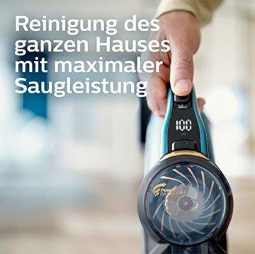 Philips XC8147/01 SpeedPro Max Aqua Vergleich